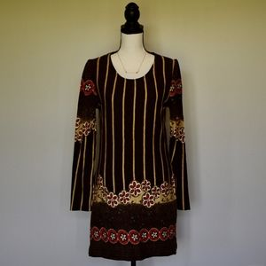 Dresses & Skirts - very light sweater dress